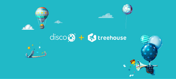 Putting Company Values First at Treehouse