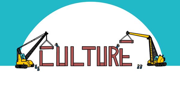 A company culture built on cultures at Wizeline